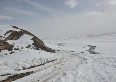 Kirghizistan (29)
