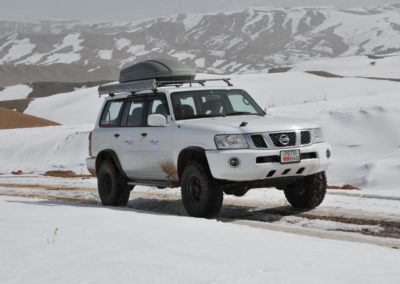 Kirghizistan (5)